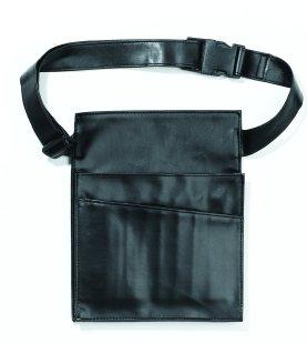 17_Pocket_Professional_Tool_Belt